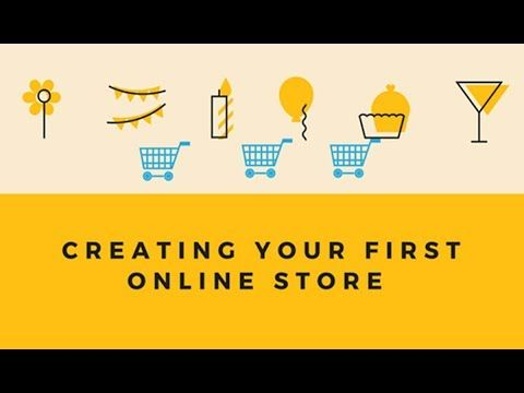 How To Make An eCommerce Website Storefront WordPress Premium WordPress Theme - https://www.wordpress-theme.org/premium-wordpress-themes/how-to-make-an-ecommerce-website-storefront-wordpress-premium-wordpress-theme/