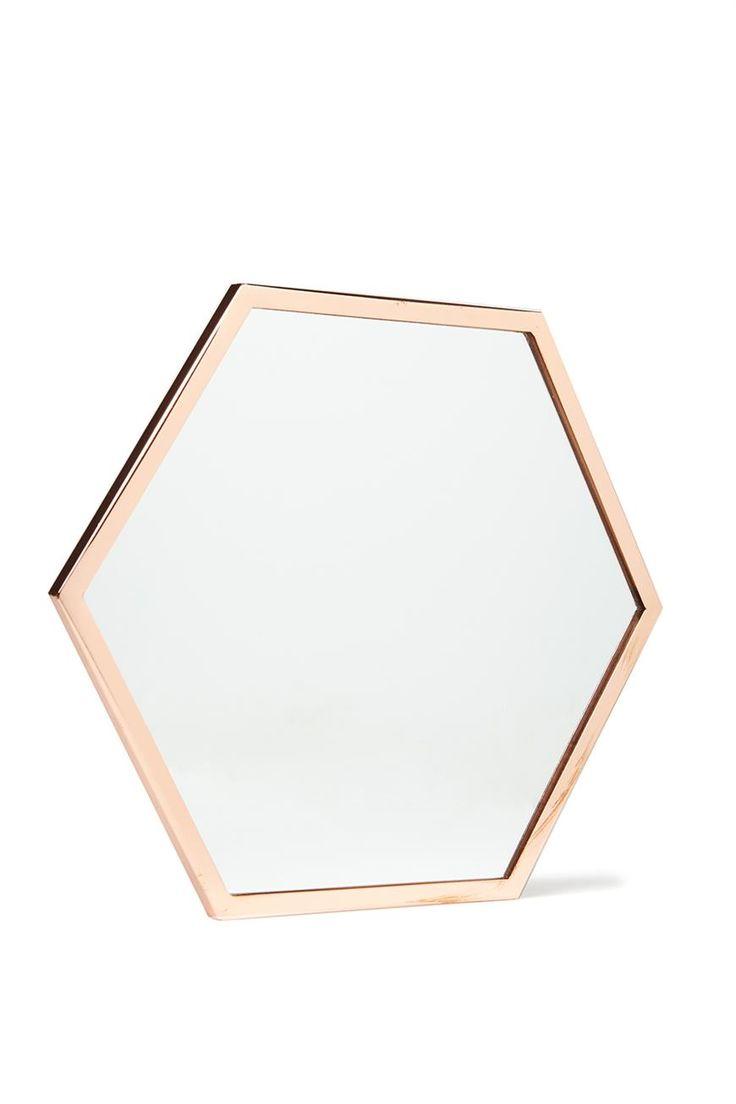 Best 25+ Gold mirrors ideas on Pinterest | Giant mirror ...