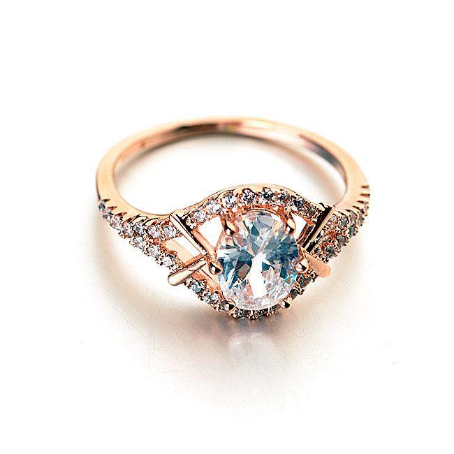 Последние кольцо невесты циркон мода драгоценное кольцо, CZ ювелирные изделия с бриллиантами из alibaba ювелирные изделия-Ювелирные изделия из цинкового сплава-ID товара::60285133042-russian.alibaba.com