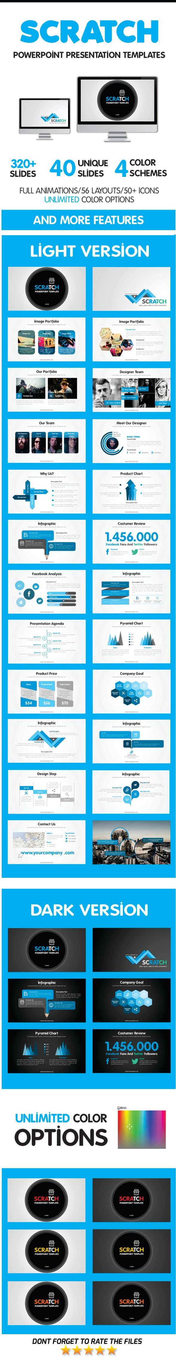 11 best Diagram PowerPoint Templates images on Pinterest | Ppt ...