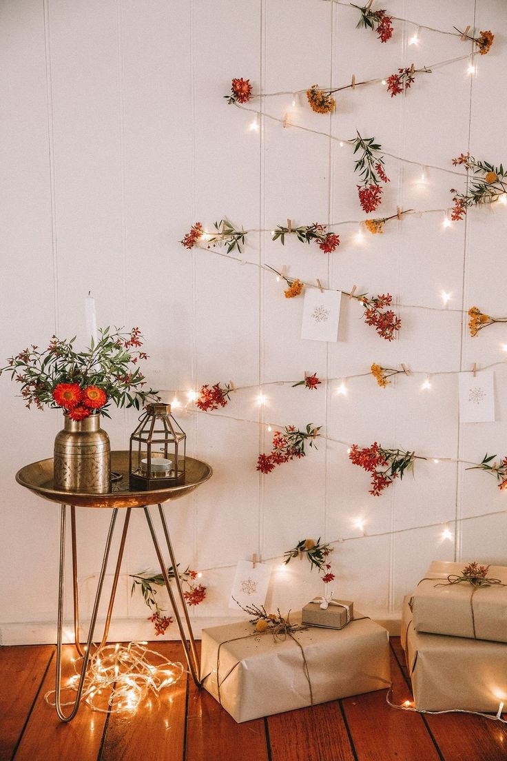 Aesthetic room decor by karkuuusha on Café ideas   Wall ...