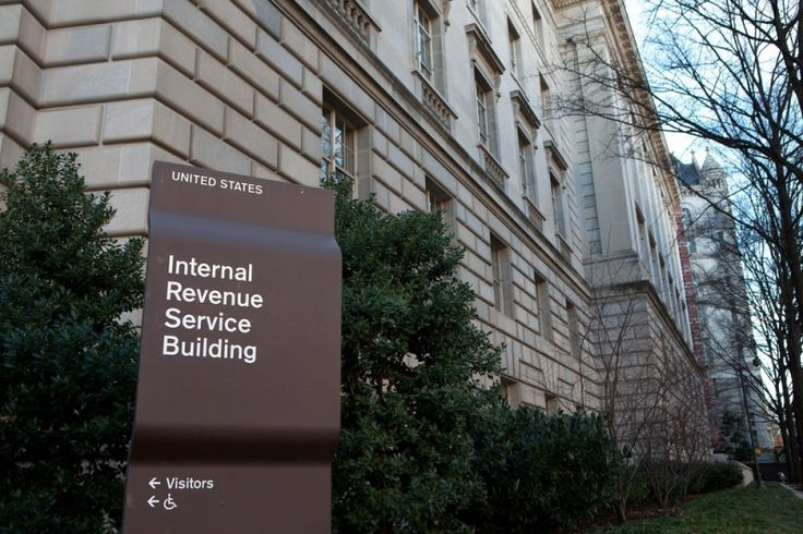 Coinbase Ordered to Hand Over 14,000 User Accounts to the IRS #Bitcoin #accounts #coinbase