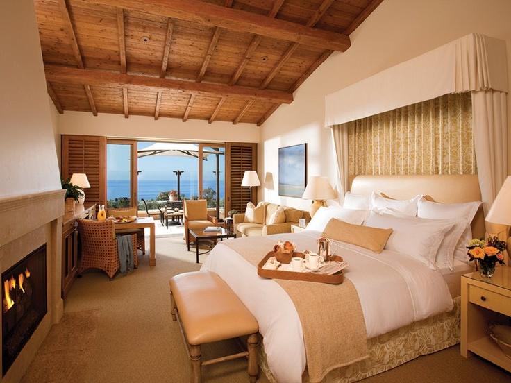 Grand Californian Hotel Secrets