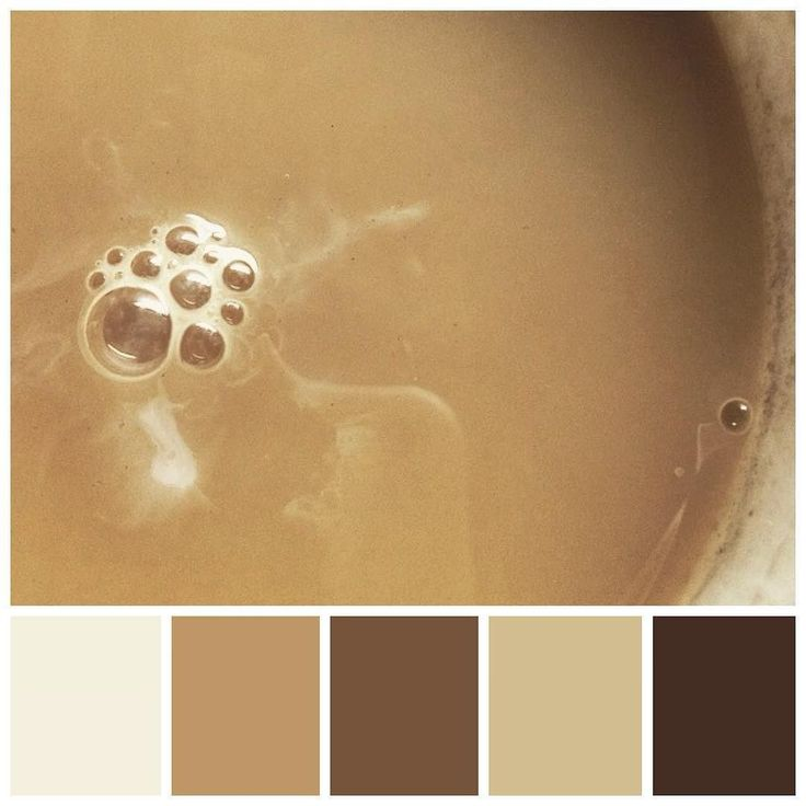 I've always claimed there was something wonderfully #soothing about the #colour of #tea #mossomcolours #colourscheme #colourpalette