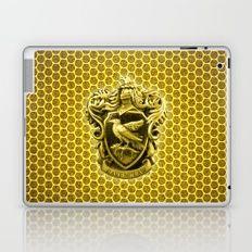 Ravenclaw Logo Laptop & iPad Skin