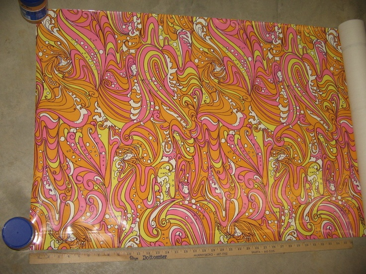 1960s wallpaper psychedelic swirls - photo #41
