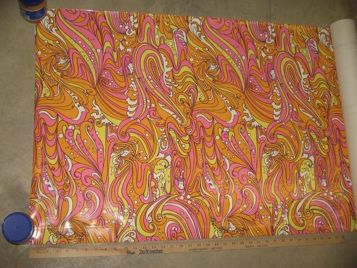 1960s wallpaper psychedelic swirls - photo #41