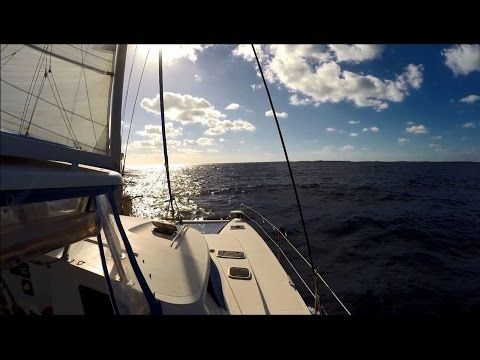 3. Sailing the Bahamas: Norman's Cay to Georgetown - http://www.nopasc.org/3-sailing-the-bahamas-normans-cay-to-georgetown/