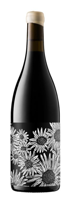 FS-FrederickStevenson-Syrah15-Bottle.jpg