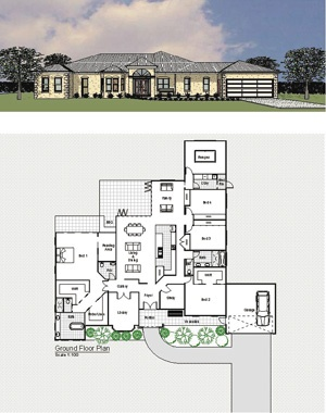 Fuel Poverty Plans Morecambe And Lancaster further Behr Solid Color Wood Stains likewise Whole home sound system design in addition New england craftsman style homes additionally 3 Bedroom Home Designs Plans. on loft home plans perth
