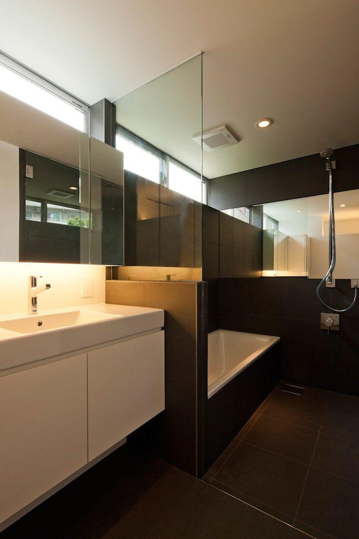 Best Bathrooms Bathrooms Bathrooms Interior Design Images