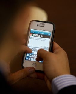 Can you tweet your way to heart health? | Health Care Social Media Monitor