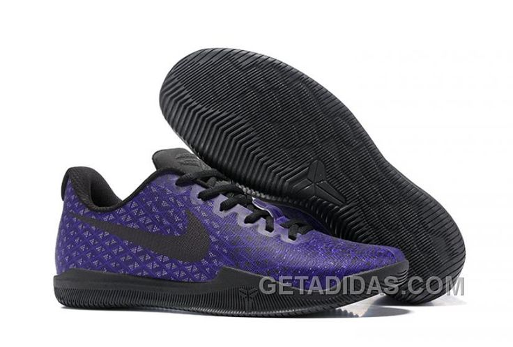 http://www.getadidas.com/nike-kobe-12-dark-purple-black-mens-basketball-shoe-for-sale.html NIKE KOBE 12 DARK PURPLE/BLACK MEN'S BASKETBALL SHOE FOR SALE Only $99.00 , Free Shipping!