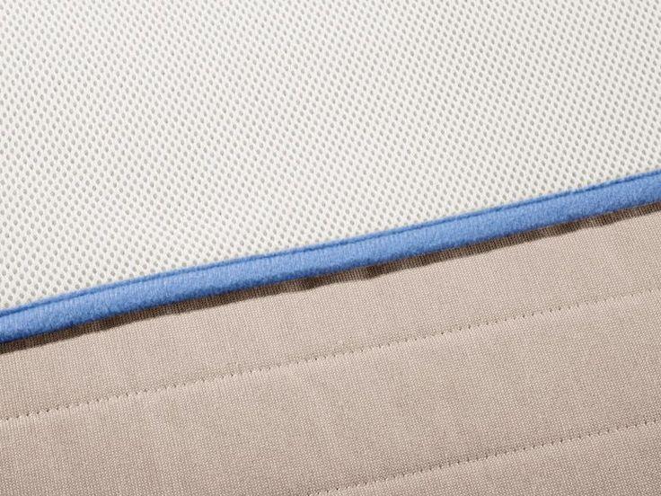 MERADISO® Matratzen-Topper, 90 x 200 cm - Lidl Deutschland - lidl.de