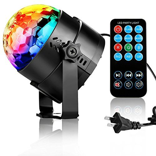 Best Disco Lights Ideas On Pinterest Disco Party Lights - Childrens disco lights bedroom