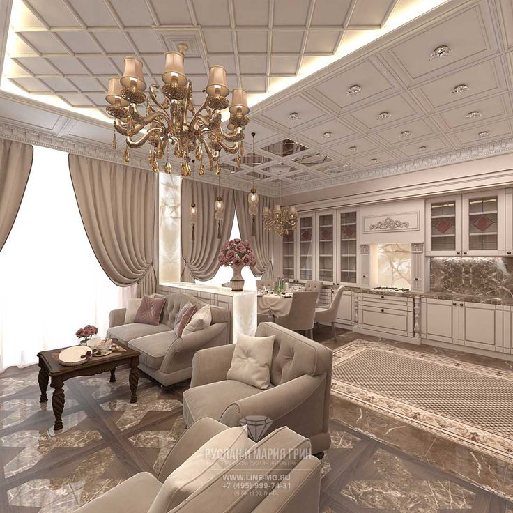 Art Deco And Art Nouveau Interior Design Art