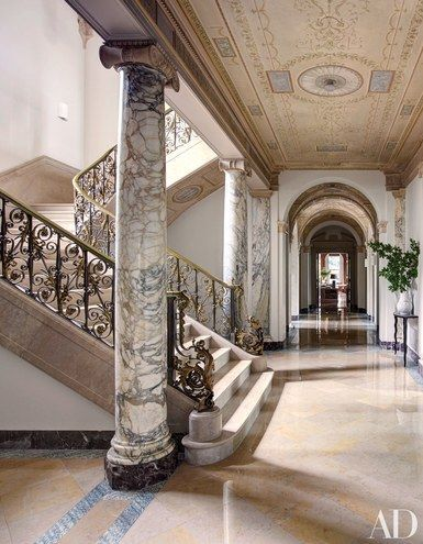 17 Best Ideas About Entry Hall On Pinterest House