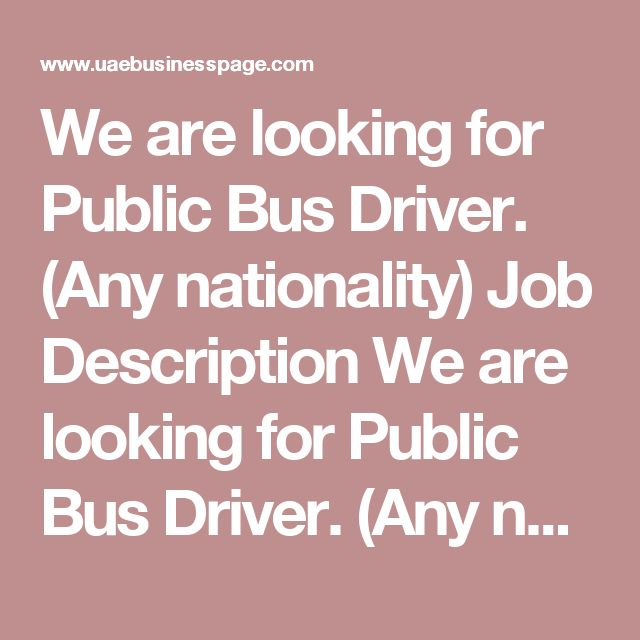 Best Jobs In Dubai Images On   Dubai Job