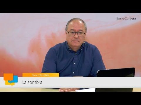 Enirc más cerca: Relaciones interpersonales - Enric Corbera - YouTube