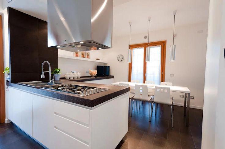 #ikonos  #kitchen #kitchendesign #kitchenideas #kitchenstyle #kitchenlifestyle