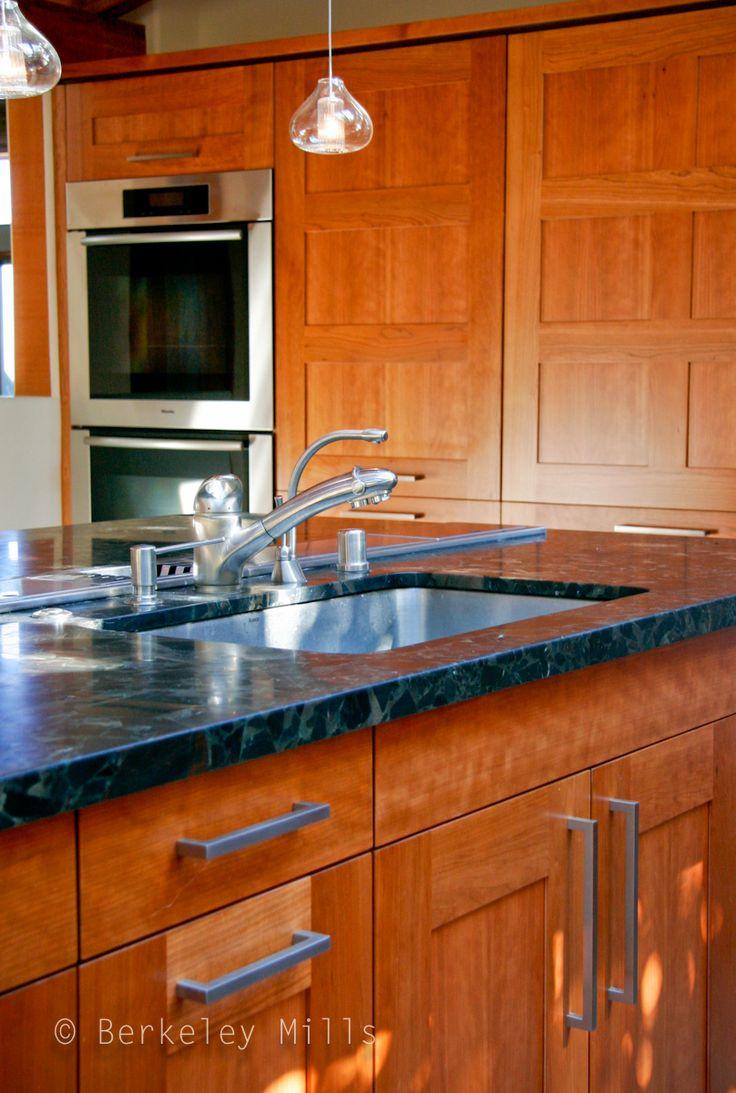 46 best kitchens details images on pinterest kitchen cabinets