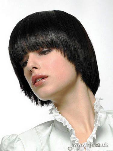 Pin On Deirdre S Hair And Make Up Corner♡
