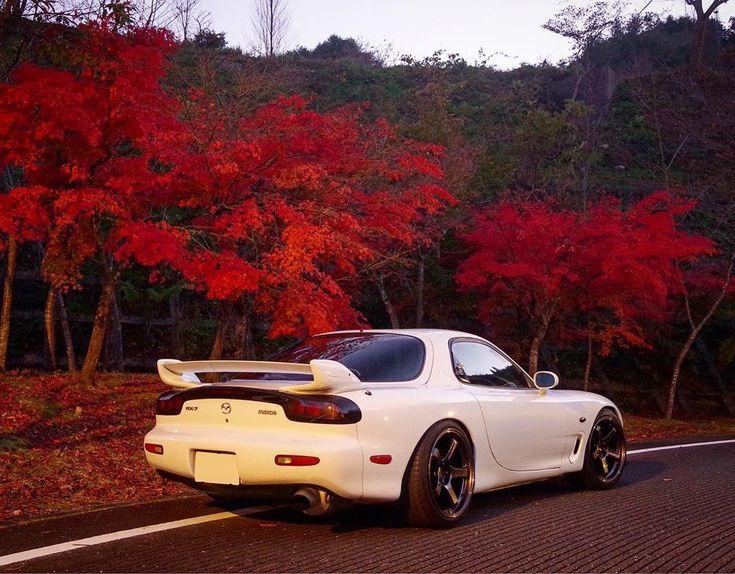 Mst Fd3s No Instagram Fd3s Rx7 Mazdarx7 Rx7fd3s Fd3srx7 マツダ 車好きな人と繋がりたい Advangt Advan Advangtpremium リトラクタブル スポーツカー ドライブ Mazda Yokohamawheel