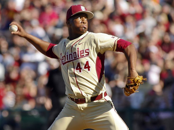 "Fans taunt Jameis Winston with crab legs at Florida State baseball game  ""Free Seafood U."""