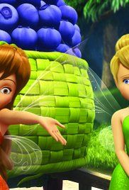 Tinker Bell and the Legend of the NeverBeast (Video 2014) - IMDb