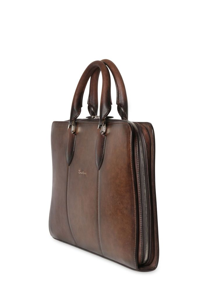 Leather Briefcases Product - Bing images