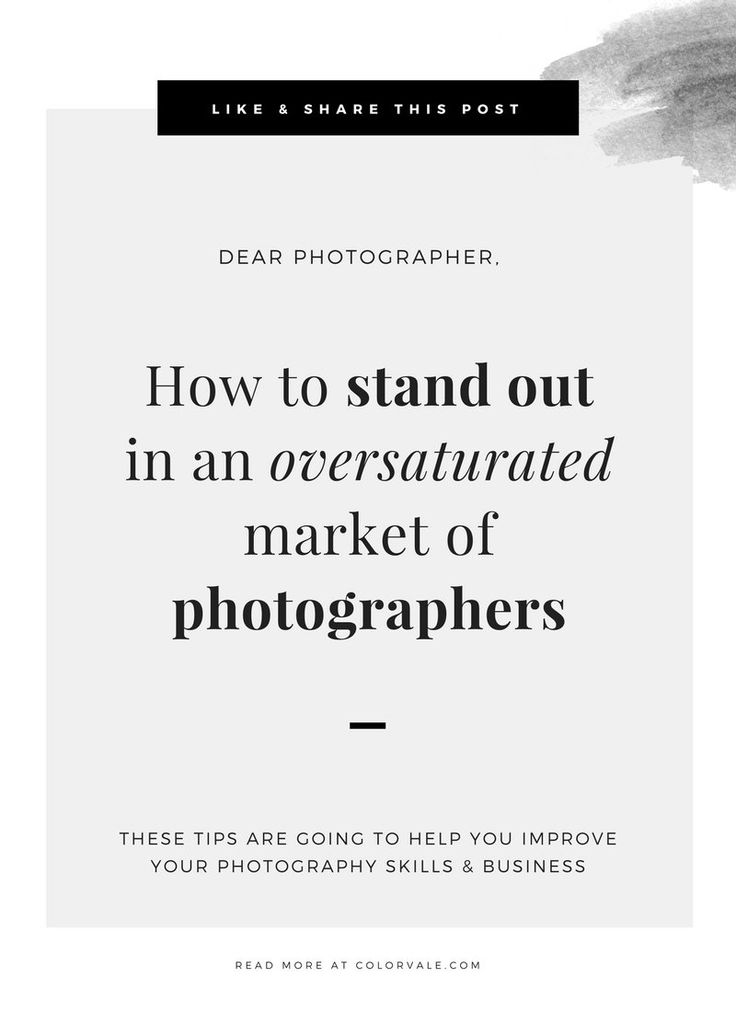 656 best Photography Business images on Pinterest Tutorials - photography services contract
