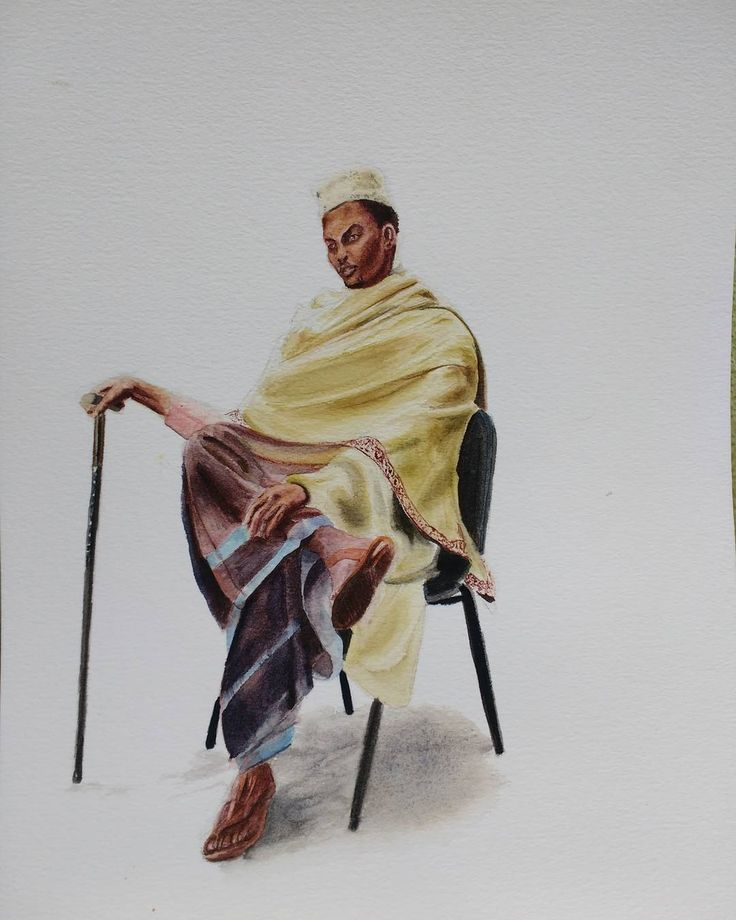 Estudos com tecidos em aquarela feito em aula./ Drapery study on watercolor made in class. . . . . . . . . #art #illustration #aquarela #watercolor #drawing #draw #picture #photography #artist #sketch #sketchbook #paper #pen #pencil #artsy #instaart #beautiful #instagood #desenho #arte #rascunho #gallery #masterpiece #creative #photooftheday #instaartist #graphic #graphics #artoftheday