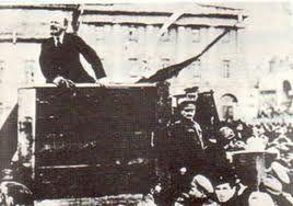 おすすめ記事 • 近代市場の成立過程(19)~ロシア革命=共産革命による世界的対立構造と、FRB設立(…)