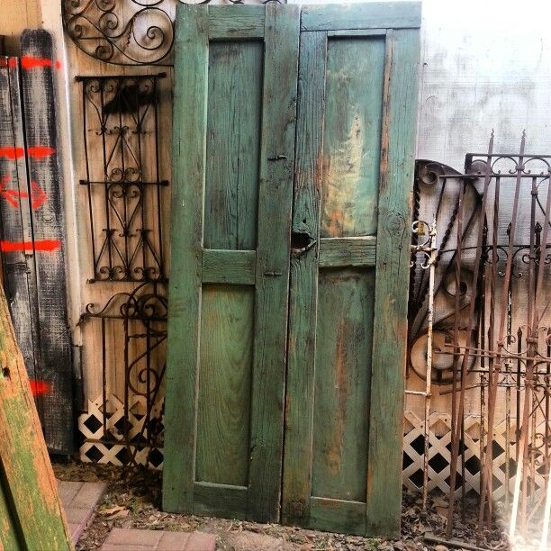 Antique doors can be found in Houston 7138802105 - 55 Best Mexican Barn Doors Images On Pinterest Doors