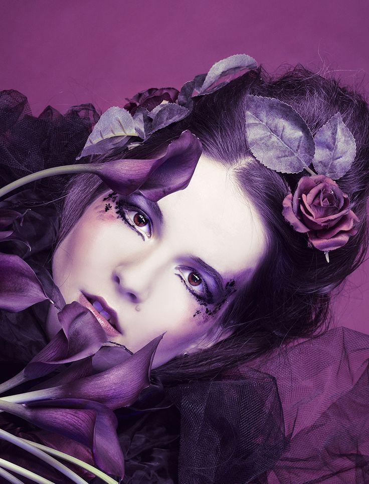 Beautiful-Close-Up-Art-Photography-7
