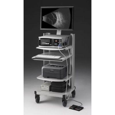 Ultrasonograf okulistyczny
