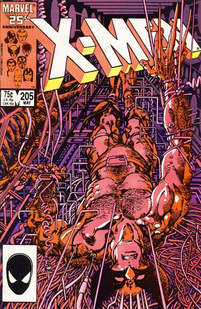 Best Comic Book Covers Of All Time : Best comic covers of all time images on pinterest