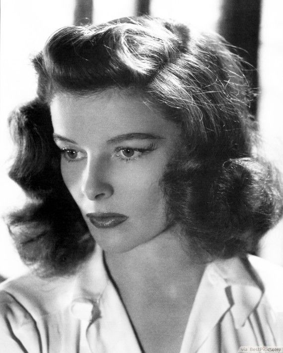 10 Beautiful 1940's Hairstyles For Feminine Women With