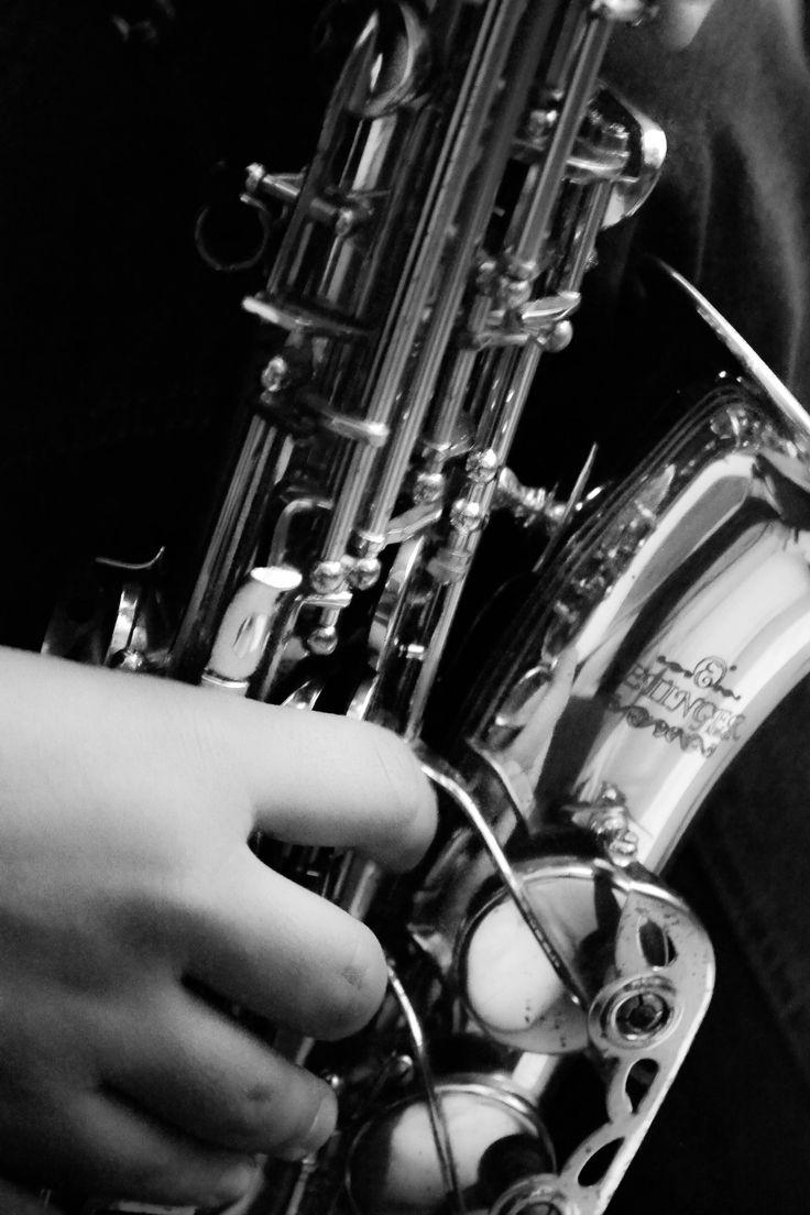 Roberto y el Jazz #CamiloLastarria