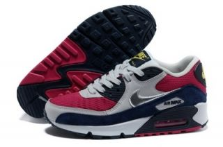 low priced 8cab6 ea726 Nike Women s Air Max 90 Sport Fuchsia 325213 606