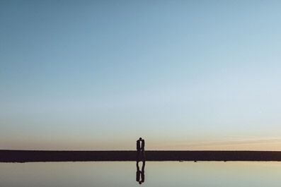 Nirav Patel | Fine Art Wedding Photographer » galleries splash