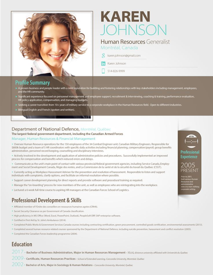 1000  images about visual resumes on pinterest