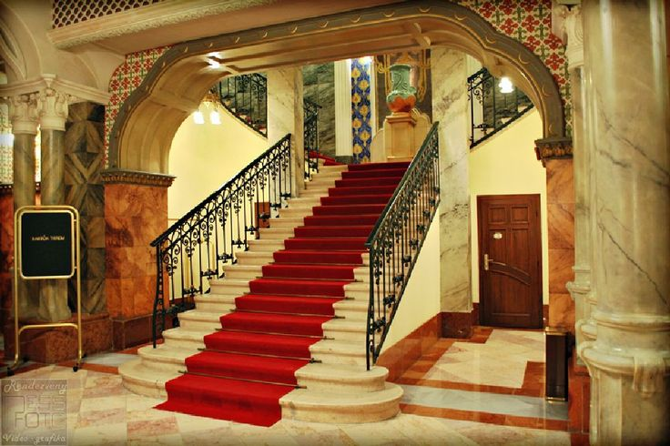 Hotel palatinus by Event photo- video