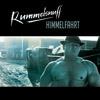 Rummelsnuff - Derbe Strommusik