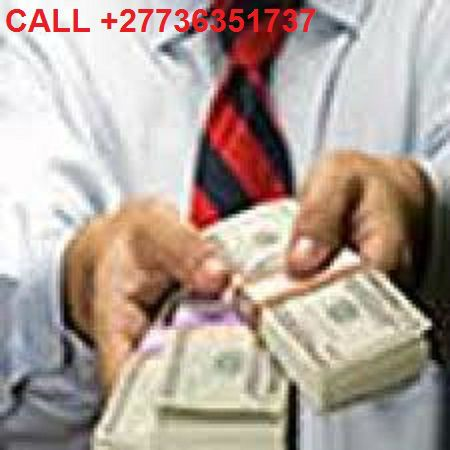 Financial Money Spell Caster Powerful Magic Rings and Win Lotto Spells +27736351737 in Johannesburg UK Holland Amsterdam Namibia Lesotho South Africa