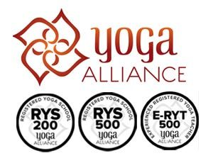 yoga teacher training india | yoga teacher certification india