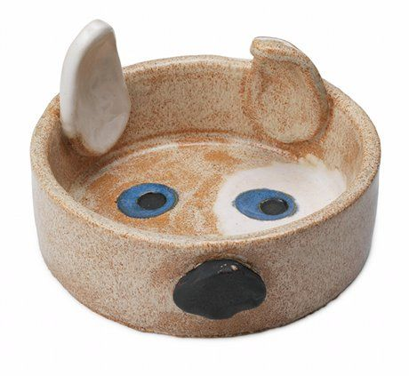 Google Image Result for http://www.outblush.com/women/images/2012/01/Dog-bowl.jpg