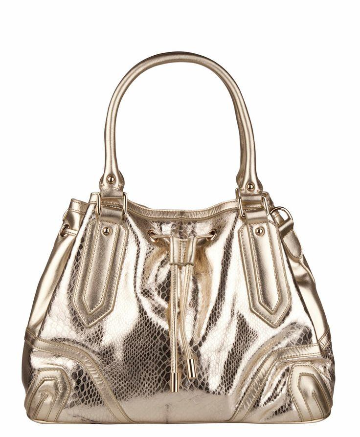 Mi Piaci Dorcester $350 http://www.mipiaci.co.nz/product-display-87.aspx?CategoryId=53&ProductId=5719&Colour=Soft%20Gold