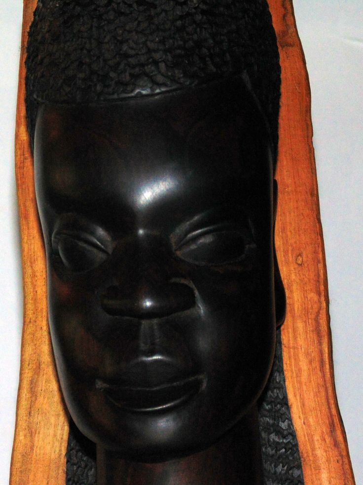 Images about african wood carvings on pinterest