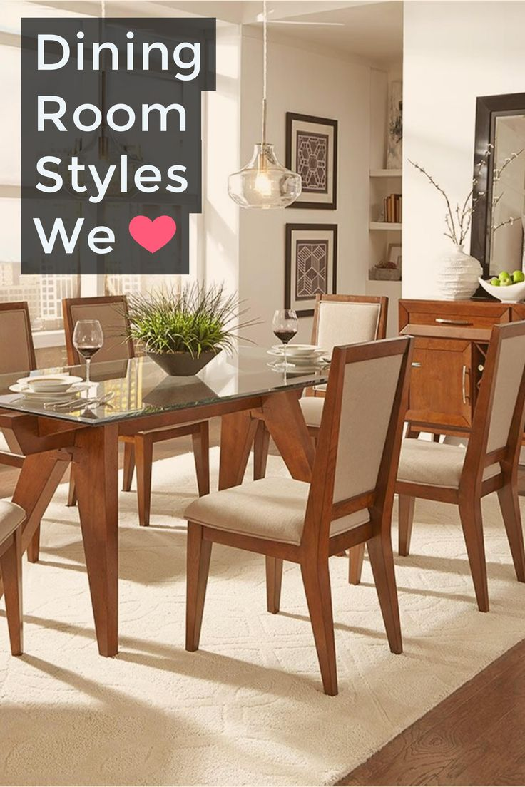 Weekends Only Furniture U0026 Mattress Dining Styles We Love